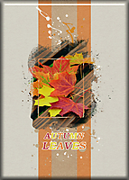 ATC-2016-73-Autumn-Leaves.jpg