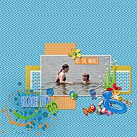 Beach_LO1.jpg