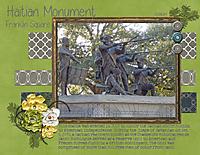 Haitian-Monument-1.jpg