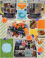 Happy-Birthday-2015.jpg