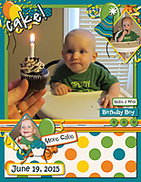 Hyrum_1st_Bday_2015_b.jpg