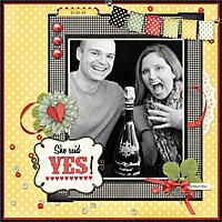 She-said-Yes.jpg