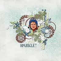 You_Sparkle_GS.jpg