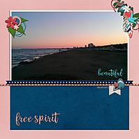 free-spirit3.jpg