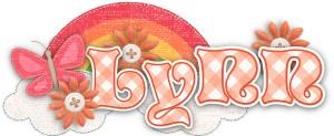 http://gallery.gingerscraps.net/data/913/Lynnspring_300_x_123_.jpg