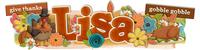 SIGGIE48.jpg