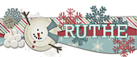 Siggy-Ruth_s-Snowflakes-web.png