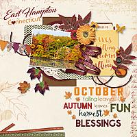 10-21-15-East-Hampton-CT.jpg