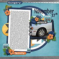 11-November_17_2016_small.jpg