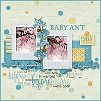 1182-Baby-Ant-4GSweb.jpg