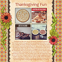1985-Thanksgiving-Fun-4GSweb.jpg