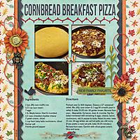 20161103_CornbreadBreakfastPizza.jpg