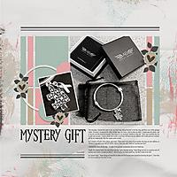2016_04-11_Mystery_Gift_lr.jpg