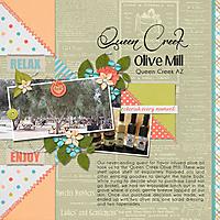 3-2-16-Queen-Creek-Olive-Mill.jpg