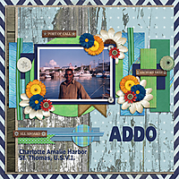 Addo-on-St_-Thomas-4GS-Web.jpg