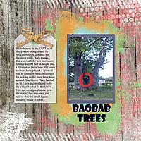 Baobab-Trees-4GSweb.jpg