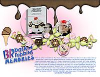 Baskin-Robbins-Memories.jpg