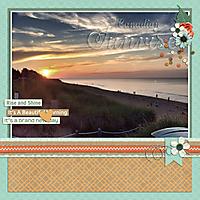Canadian_Sunrise_GS.jpg