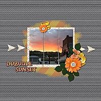 DubuqueSunset_1.jpg