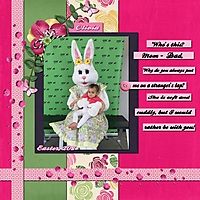 Easter2017_1.jpg