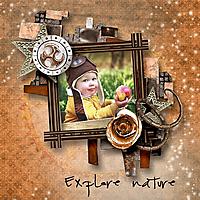 Explore_nature-cs.jpg
