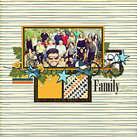 Family_time7.jpg