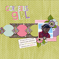 Gorgeous_Girl-_Temp_idbc-gorgeousgirl_.jpg
