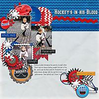 Hockey_s_in_his_Blood_GS.jpg