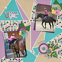 I-love-horses.jpg