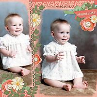 Jenn_Portraits_Aug_1983.jpg