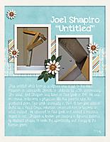 Joel-Shapiro-Untitled.jpg