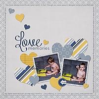 LoveMemoriesWeb.jpg