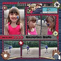 Memories_Made.jpg