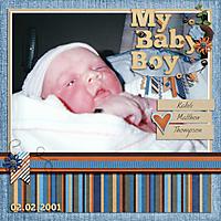 My_Baby_Boy.jpg
