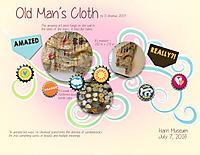 Old-Man_s-Cloth.jpg