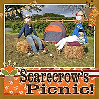 Scarecrow_s_Picnic.jpg