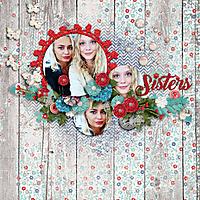 Sisters53.jpg