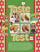 Taste-Test.jpg
