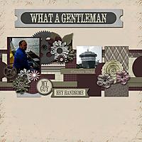 What-A-Gentleman.jpg