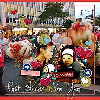baby_s_first_new_year_webv.jpg