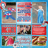 4th-of-July-Cheval-2015-chalk-DFD_AllAmerican-3-copy.jpg