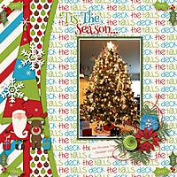 Our-Christmas-Tree-2016.jpg