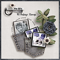 Postage-Stamps_Word-Art-Chal_AUG_GS_WEB.jpg