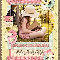Procrastinate_GS.jpg