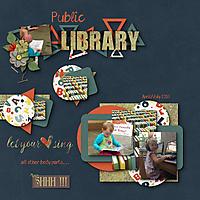 Public_Library.jpg