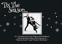 Tis-the-Season_.jpg