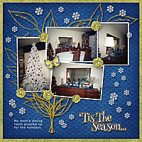 Tis-the-season-4GSweb.jpg