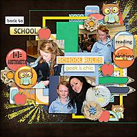 school_days4.jpg