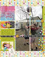 spring47.jpg