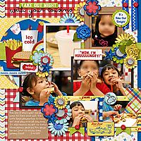 2013-03-04-takeoutcousins_sm.jpg